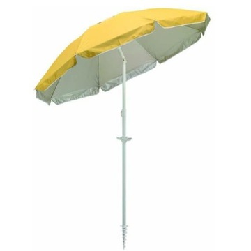 parasol sloneczny
