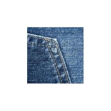 Spodnie jeans damskie/męskie/MIX WYPRZEDAŻ 10kg