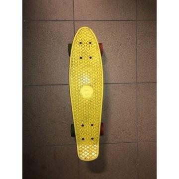 Fishboard