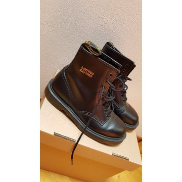 Dr.Martens glany, roz.39