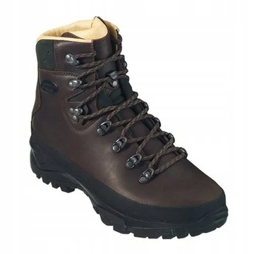 LOWA Munro buty górskie