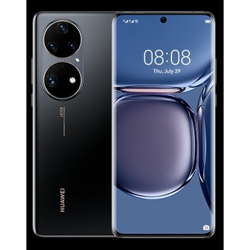 Huawei P50 Pro 4G 8GB + 512GB