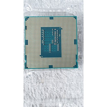 Intel Core i3-4360 3,7GHz