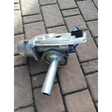 Pompa wspomagania elektryczna Fiat Grande Punto