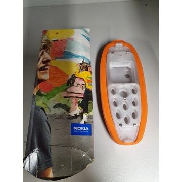 Wycinarka Nokia 3200 cutter