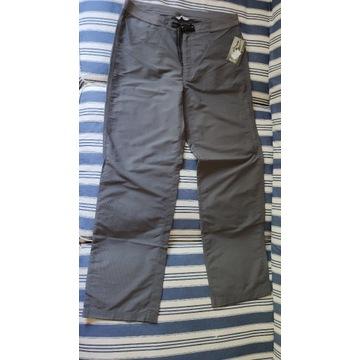 Spodnie męskie Marmot Hueco Pant