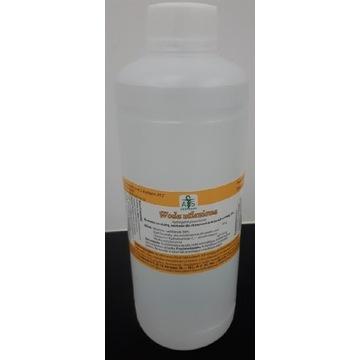 Woda utleniona 3% H2O2 1000g