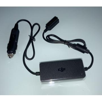 DJI Mavic 2 ŁADOWARKA SAMOCHODOWA car charger
