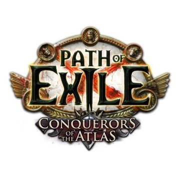 Path of Exile Standard SC 2000x Chaos Orb [PC]