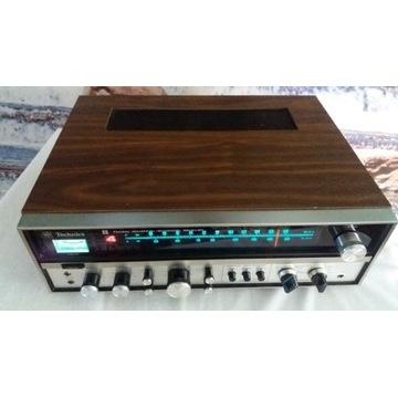 Technics sa-5400x