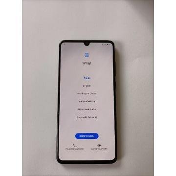 Huawei P30 dual SIM gwarancja