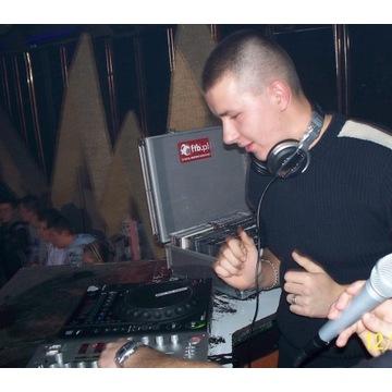 JAK MIKSOWAĆ MUZYKĘ Profesjonalny DJ Kurs + GRATIS