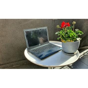 DELL Latitude 7280 i5-6300U/8GB/256GB/Win10Pro/FHD