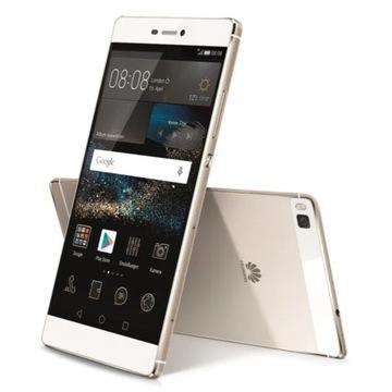 Huawei P8 Gra-L09 (wersja PRO nie Lite) GWARANCJA