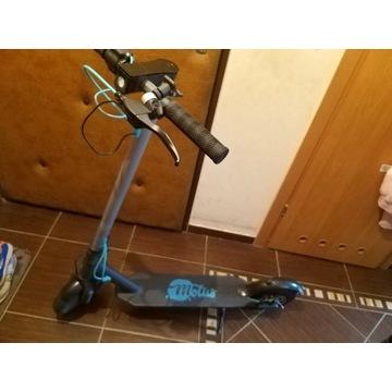 Motus Scooty 8.5 GWARANCJA!!! Stan bardzo dobry