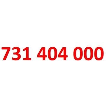 731 40 40 00 starter play złoty numer