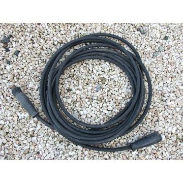 Wąż do myjki ciśnieniowej Karcher -9,9 m