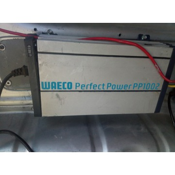 Waeco PerfectPower PP1002