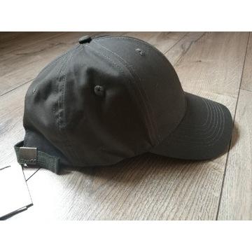 Graff czapka z daszkiem