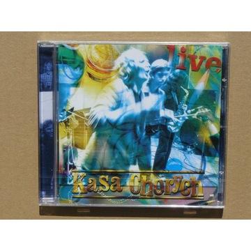 Kasa Chorych - Live 2006 Skibiński Riedel