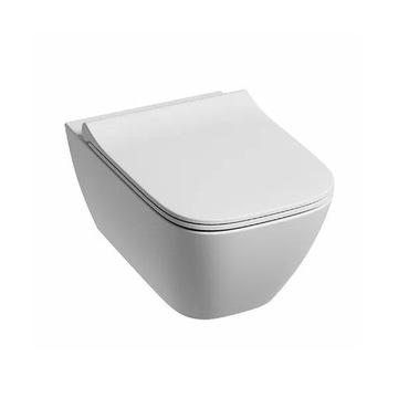 Nowa miska wisząca WC + deska (KOŁO) - super cena!