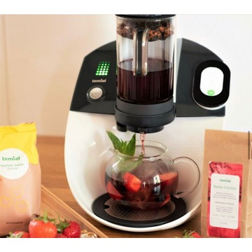 Temial Thermomix
