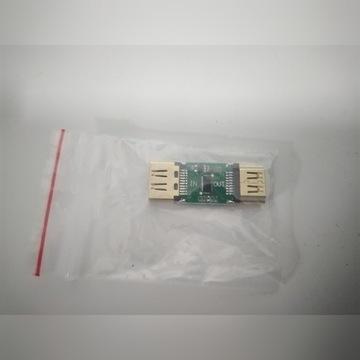 Beczka HDMI