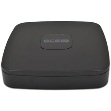 Rejestartor BCS-NVR0801E-III