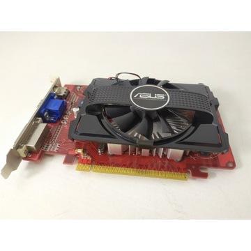 Asus HD 5670 1GB DDR3