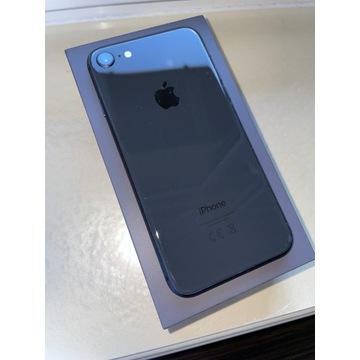 Sprzedam / iPhone 8 / 64GB / Space Gray