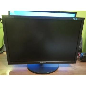 Monitor Samsung BX2240W