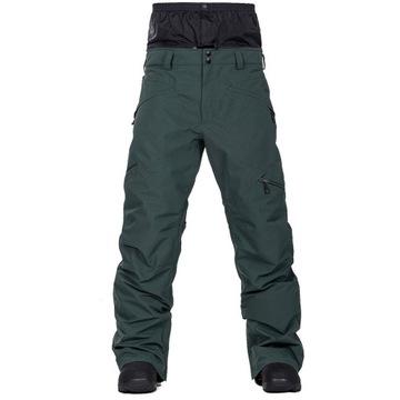 Spodnie snowboardowe Horsefeathers RIDGE roz. M