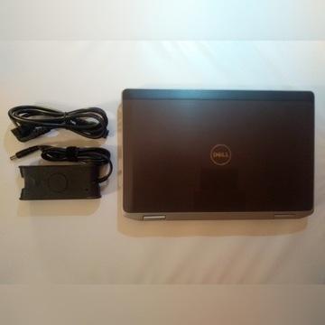 Laptop DELL Latitude 6320