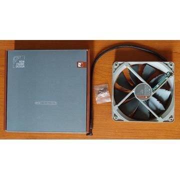 Noctua NF-P14s REDUX 1200 PWM