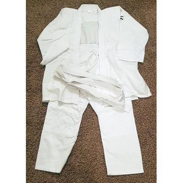 Kimono do judo r. 140 Outshock100