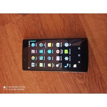 Smartfon VERNE Apollo Lite