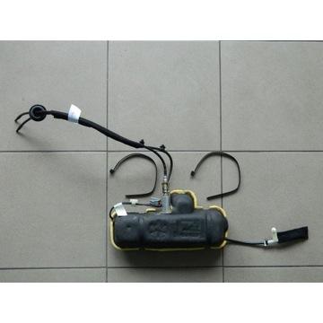 Silnik i pompa klapy VOLVO XC 60 I nr. 31299156