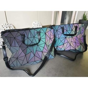 Duża torba Kameleon + Gratis