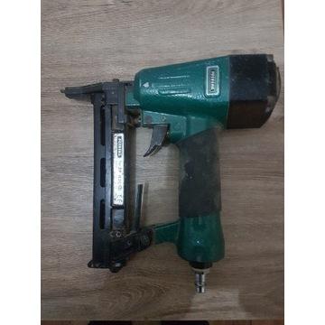 Zszywacz stolarski Prebena 2P-H30SD