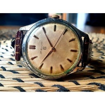 Zegarek H. Moser & Cie. - vintage - unikat