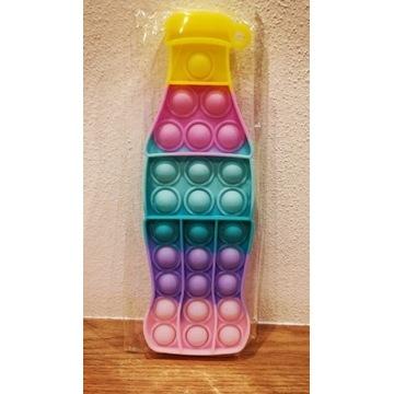 Pop it zabawka sensoryczna antystresowa popit