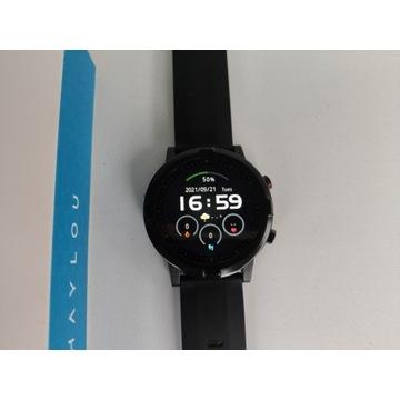 Haylou RT Smartwatch
