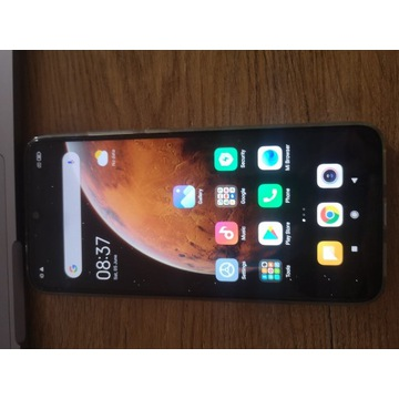Xiaomi Redmi Note 7 / 32,00 GB / USB-C