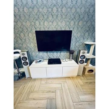 Kolumny głośniki Monitor Audio Bronze 200