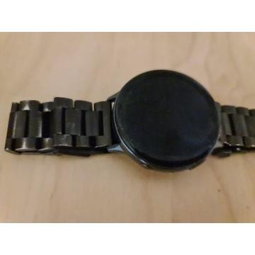 Samsung Galaxy Watch Active 2 czarny 44 mm