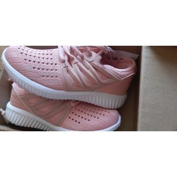 Buty półbuty sportowe Bartek dla dziewczynki 31