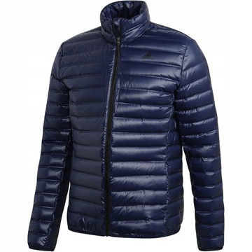 Kurtka Adidas Varilite Down Jacket rozmiar S