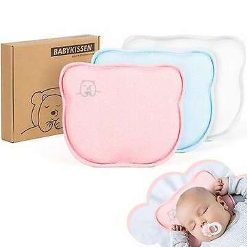 Babykissen, poduszka dla niemowląt