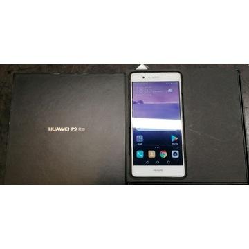 Smartfon Huawei P9Lite