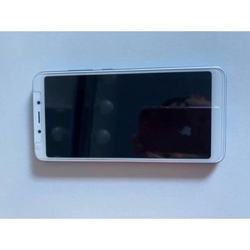 Telefon Xiaomi Redmi 6A